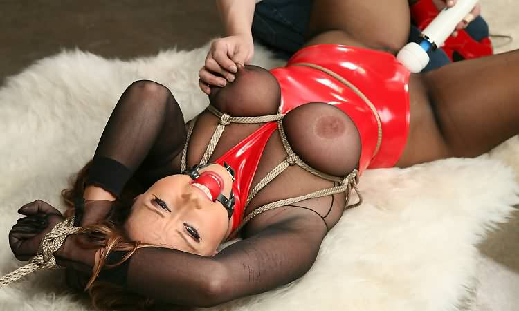 my-bdsm-gf-join